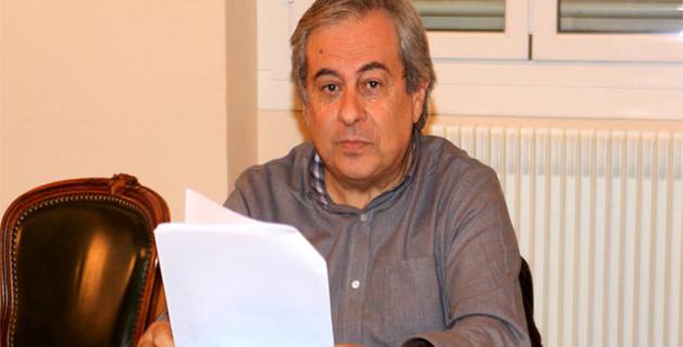 Conseil municipal de Calvi : Un appel à idées pour revaloriser l'entrée de ville