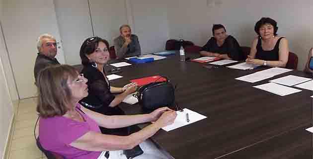 Corse-du-Sud : Une école des parents et des éducateurs