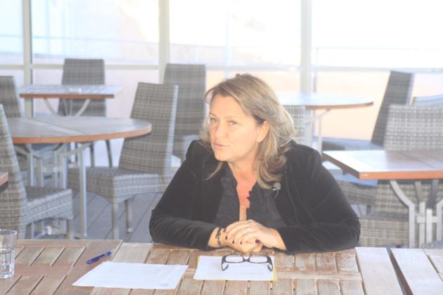 L'Ile-Rousse : L'arrêté de nomination de la délégation spéciale contesté
