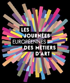 Journées européennes des métiers d'Art : La Corse sera présente