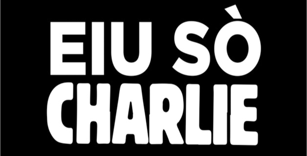 Charlie Hebdo : Toujours la même indignation