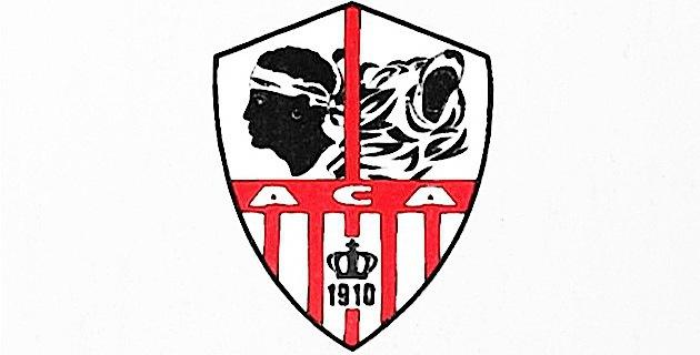 L'ACA trébuche sur Nîmes-Olympique