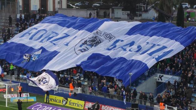 """Sporting-Paris : L'exploit pour les """"Bleus"""""""