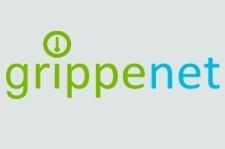 L'Université de Corse renouvelle sa participation au projet national GrippeNet.fr