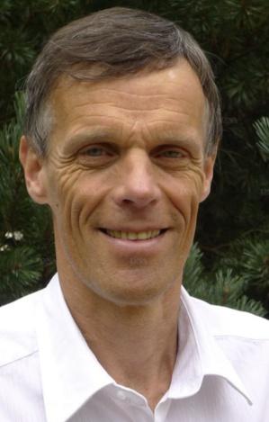 Universita di l'Omu : Rencontre avec Jacques Muller