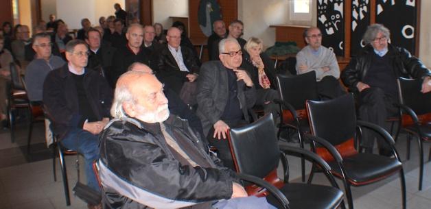 Bastia : Les publications de la Société des sciences référencées jusqu'à Harvard !