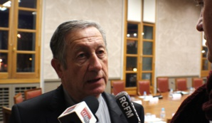 Le fonds de roulement de la CCI de Haute-Corse amputé de 1,8 millions d'euros