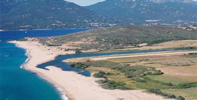 Conseil des rivages : Nouvelles acquisitions et des perspectives d'avenir