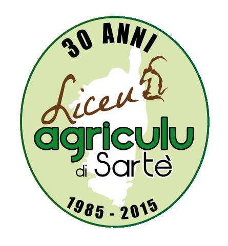Salon des métiers agricoles : Appel aux anciens élèves du Lycée agricole de Sartene