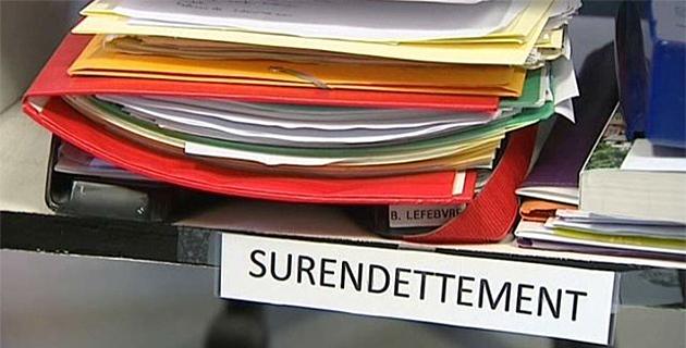 Commission de surendettement de Haute-Corse : 300 dossiers en 2014
