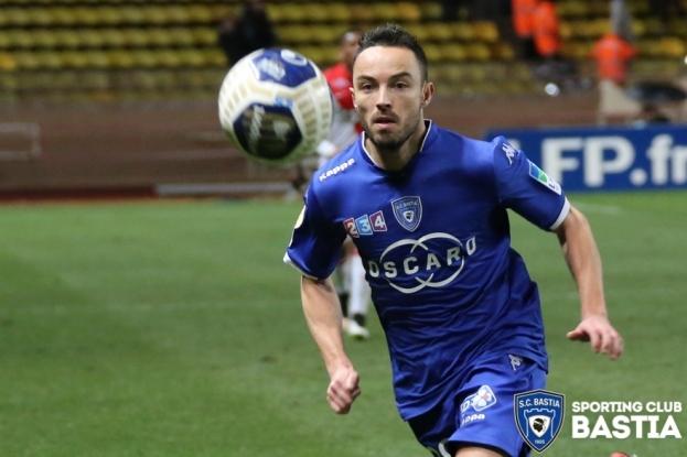 Danic passeur, Sio et Ayité buteurs : Le Sporting poursuit sa chevauchée fantastique