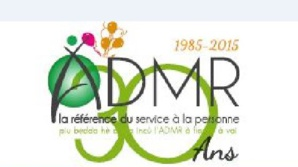 L' ADMR de Corse du Sud fête ses 30 ans d'aide aux personnes