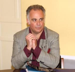 Corbara fête les 100 ans de la mort de Tito Franceschini-Pietri, le secrétaire particulier de Napoléon III