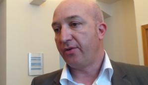 """Xavier de la Gorce: """" Saint-Florent disposera d'une nouvelle vedette SNSM en 2016"""""""