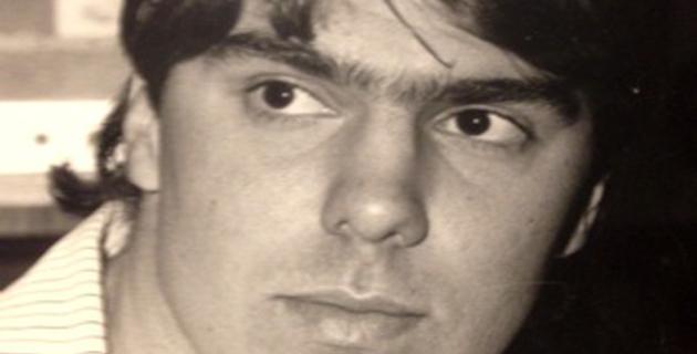 Calvi : Le roi de la fête Gilles Sanchez nous a quittés