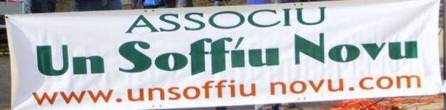Un Soffiu Novu réaffirme sa non-dépendance aux structures et annonce sa participation aux élections territoriales