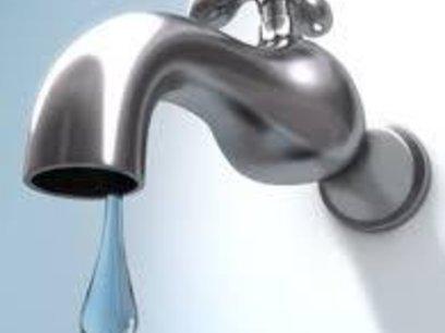 Coupure d'eau : Tous les établissement ouverts à l'exception du Lycée Lætitia et des écoles du Loretto et de l'EREA