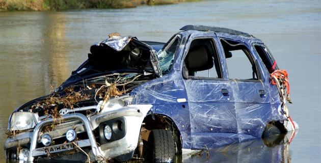 Après les inondations meurtrières : Les images des recherches à Biguglia