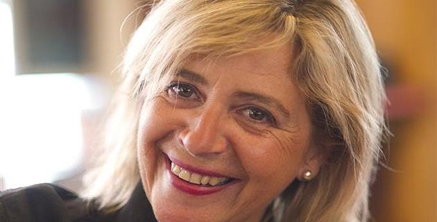 Bastia : Anne-Marie Gaignard vient expliquer sa méthode pour lutter contre la… dysorthographie !