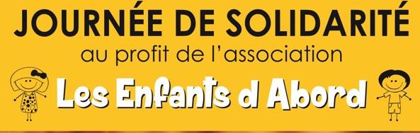 """Bastelicaccia : Soirée de solidarité organisée par l'association de la crèche """"Les Enfants d'Abord"""""""