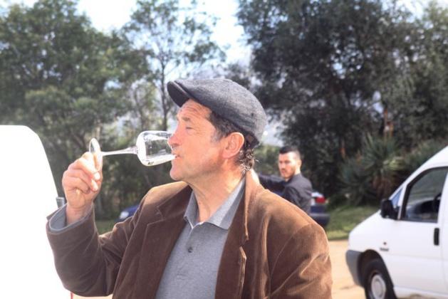 Le syndicat des vignerons de Balagne présente son nouveau millésime
