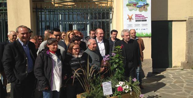 Ajaccio fête le Printemps : 21 jours ludiques pour une ouverture estivale