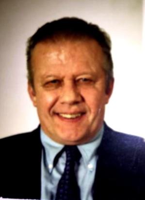 Décès de Joseph Ambrogi, ancien conseiller municipal de l'Ilre-Rousse