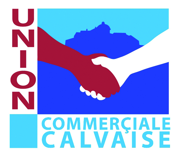 Réunion de l'Union Commerciale Calvaise le 16 avril