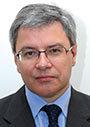 Alain Thirion nouveau préfet de Haute-Corse