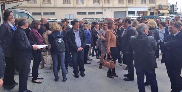 Les agresseurs du directeur-adjoint de l'ARS de Corse : Deux « pointures » du grand banditisme