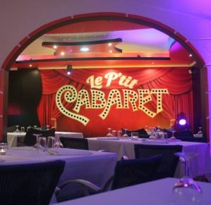 """""""Le P'tit Cabaret"""" de Porto-Vecchio : Comme un vrai cabaret parisien"""