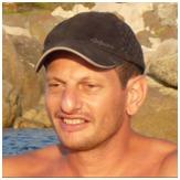 Chjama à i corsi pà susten'à Felice  Benedetti