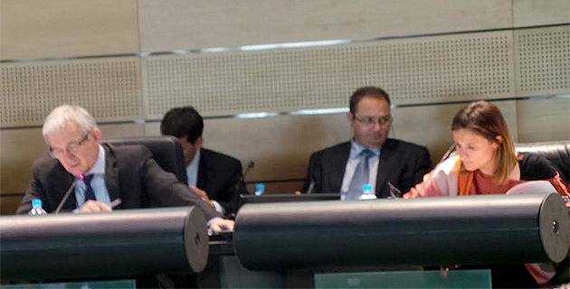 Conseil départemental 2 B : 4,266 M€ de travaux à engager pour le réseau routier et soutien aux grévistes de la faim de Corte