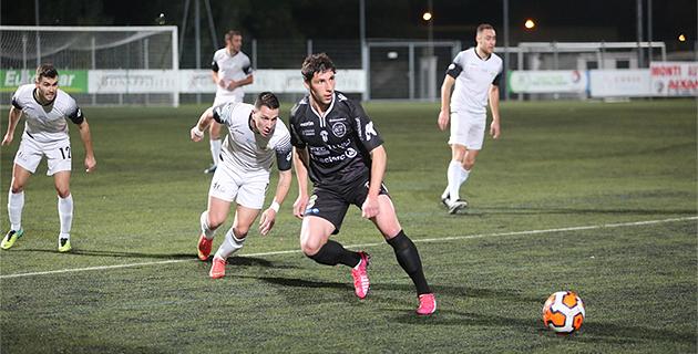 Le CAB en échec face à Amiens (0-0)