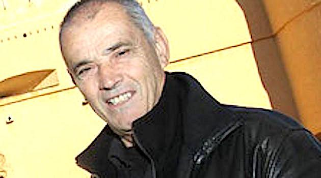 5 Mai 1992 : Le témoignage de Charles Monti