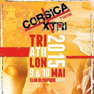 Calvi : Vers une participation record au 7e CorsicaXtri