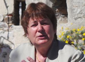 Le réseau des collectivités territoriales pour une économie solidaire réuni à Bastia