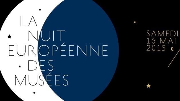 Nuit européenne des musées avec le Département et la ville de Bastia