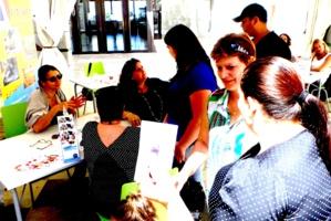 Bastia : Portes ouvertes à l'apprentissage