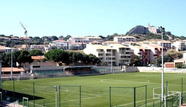 La fusion entre le Football club de Calvi et la Squadra Balanina officialisée