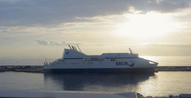 Inseme per a Corsica fustige l'Exécutif corse sur sa gestion des transports maritimes
