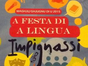 A Festa di a Lingua, victime de son succès !
