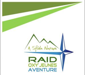"""""""A Sfida Natura""""  la nouvelle édition du raid Oxy'Jeunes Aventure 2015 part d'Ascu"""