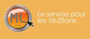 Mission locale d'Ajaccio : Réunion d'information associations-employeurs pour l'emploi des jeunes