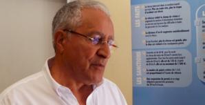 Déjà 12 morts sur les routes de Haute-Corse : L'Etat et la Justice se mobilisent