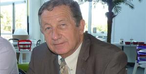 Cellule de veille économique du secteur BTP : La satisfaction de Paul Trojani