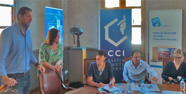 Bastia : Tout sur le régime de la micro entreprise