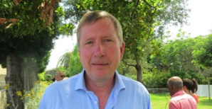 Pierre Delsaux, Directeur général adjoint à la Direction générale de la Commission européenne.