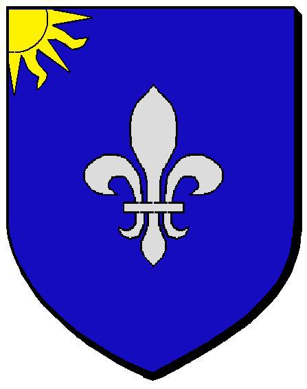 Fête électorale dimanche à l'Ile-Rousse