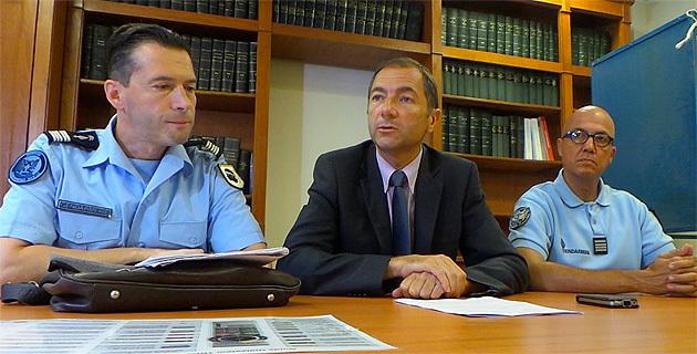 Eboulement meurtrier de I Cascettoni : Au moins deux autres disparus